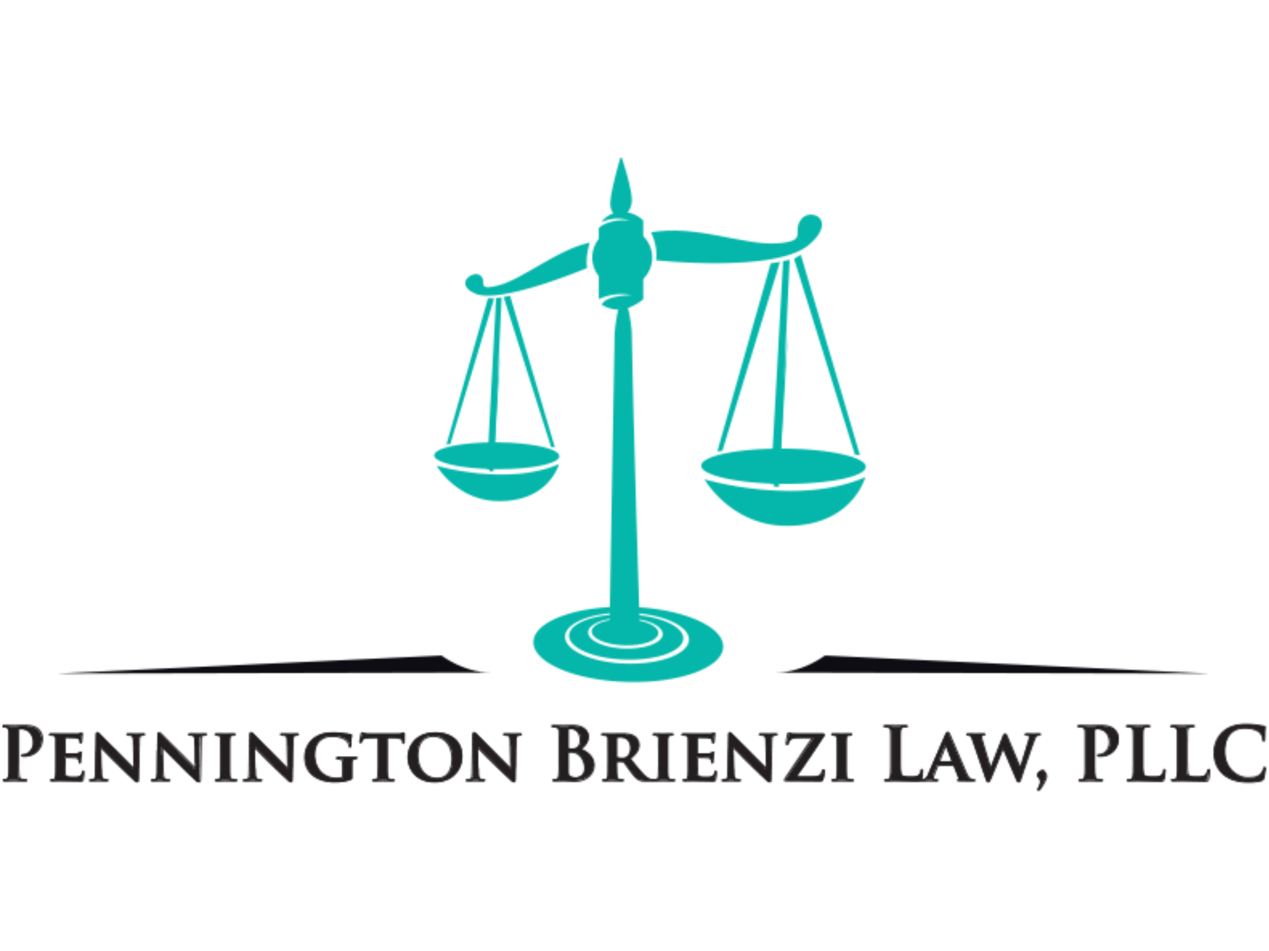Pennington Brienzi Law